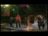 Eurovision 2001 21 Malta Fabrizio Faniello Another Summer Night 169 HQ