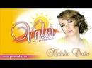 Natalia Oreiro - Valor с переводом (Lyrics)