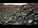 Обман о происхождении каменного угля