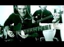 Mark Lettieri: MJ Medley (Baritone Funk)