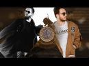 1 Lira - Emrah Karakuyu Feat Anıl Piyancı Video Produced By Ouz Baydar