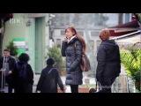 Didem Kinali - Turkey Subbed_1 (1)