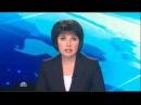 Ведущая НТВ Татьяна Миткова отказалась от госнаграды Литвы в знак солидарности