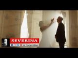 SEVERINA & SAŠA MATIĆ - MORE TUGE (OFFICIAL VIDEO)