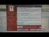 Эпидемия вируса Wana deCryptor (WCry, Wannacryptor, Wanna Cry, WannaCrypt)