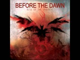 Before The Dawn - Throne of Ice