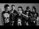 LOUNA - Мама / OFFICIAL VIDEO / 2012