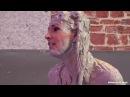 Womens mud sexy wrestling №2 Женские бой в грязи HD