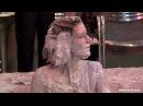 Womens mud sexy wrestling №4 Женские бой в грязи HD