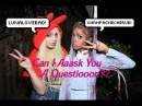 S2EP04 Life with Zaners X Better Late Than Ugly: Can I Aaask You A Questiooon?? | supernovaboi
