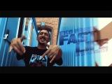 Eko Fresh feat Brudi030 &amp Young Dirty Bastard - Fast Life (prod by Goldfinger Beatz)