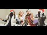 Amelia Valentin Uzun Orchestra Tharmis - Vine Anul Nou (Official Video)
