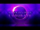 Hollywood Principle - Solar Eclipses1 HOUR VERSIONNew Rocket League theme song.