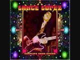 LANCE LOPEZ - I.Stars II.Outta My Mind (Into My Soul)
