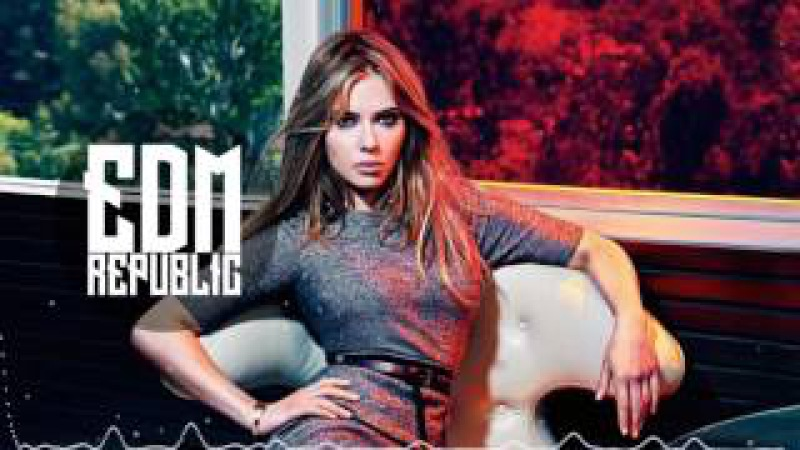 Armin van Buuren ft. Ana Criado – Down To Love (Nika Gvelesiani Edit) [Trance] ⭐