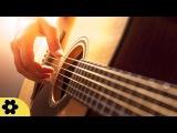 Инструментальная музыка гитара расслабление и релакс