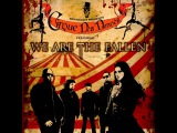 We Are The Fallen Cirque Des Damnes Live From Los Angeles