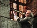 ПАМЯТИ ОЛЕГА ЯНКОВСКОГО. АЛЕКСЕЙ РЫБНИКОВ - ЛЕСТНИЦА В НЕБО. КЛИП К ФИЛЬМУ - ТОТ