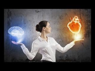 «Знаки судьбы»: Мистика или работа подсознания?