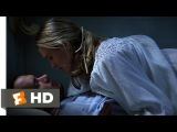 I Know What Love Is - Forrest Gump (89) Movie CLIP (1994) HD