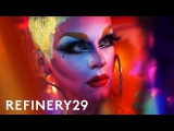 2000 Years of Drag A Musical Odyssey  Refinery29