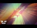 Skyknock Allay - Lucid Dream [Silk Music]