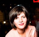 Валентина Бедяева фото #9