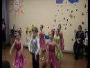 танец куклы в мечте_1 в 2012