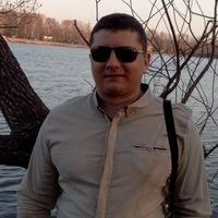 Kirill Kabaev
