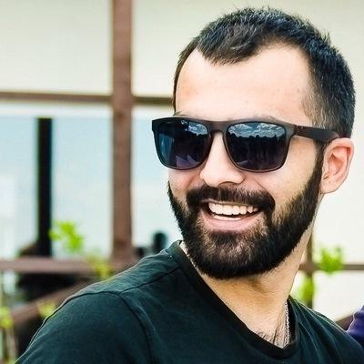 Ayaz Orucov