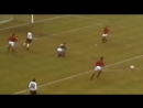 Legends of Manchester United Law Best Charlton Манчестер Юнайтед Лоу Бест Чарльтон