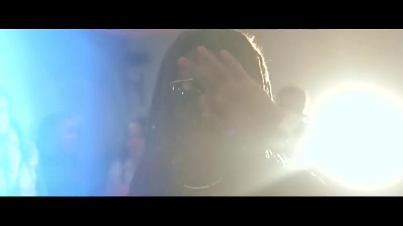Matti Baybee - Go 2 Work (DJ Akademiks Exclusive - Music Video)