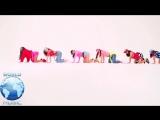 Justin Bieber - Sorry (PURPOSE - The Movement)