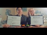 Мэшап-кавер на песни из любимых телевизионных шоу - 20 ПЕСЕН ЗА 3 МИНУТЫ!! В исполнении KHS ft. Madilyn Bailey ft. Sam Tsui