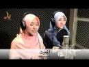 Asma_Ul_Husna_Tv3_Daitv3