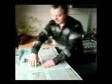 Грибной бизнес. Как изготовить вентиляционный рукав (how to make a vent sleeve).mkv