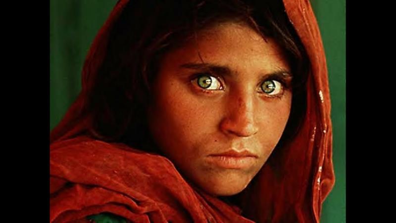 Калаши древние русичи Пакистана