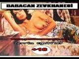 Babacan Zevkhanesi 1970-Zerrin Egeliler