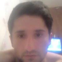 Али Дилоев