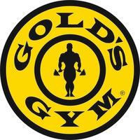 goldsgymsyktyvkar