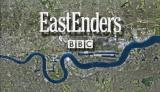 Eastenders 240717