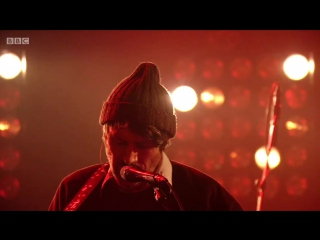 6 Music Live 2016: Super Furry Animals