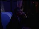 Вокзал для двоих 1982 1080p 2 часть