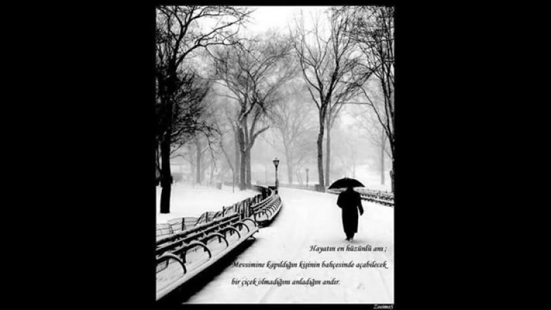 AYRILIK ŞİİR DEHŞET KONUŞMA.mp4