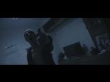 KRESTALL  Courier - ХЛОЯ (prod. HAZZEY) Fast Fresh Music