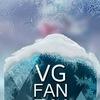 VG-Fan