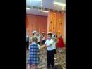 Танец в детском саду на утренники под музыку антошка