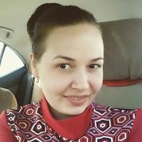 Ксения Санько