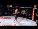 Fight Nights 51: Сергей Павлович vs Ахмедшейх Гелегаев