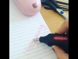 Снова в продаже электро-ластик Derwent Battery Operated Eraser